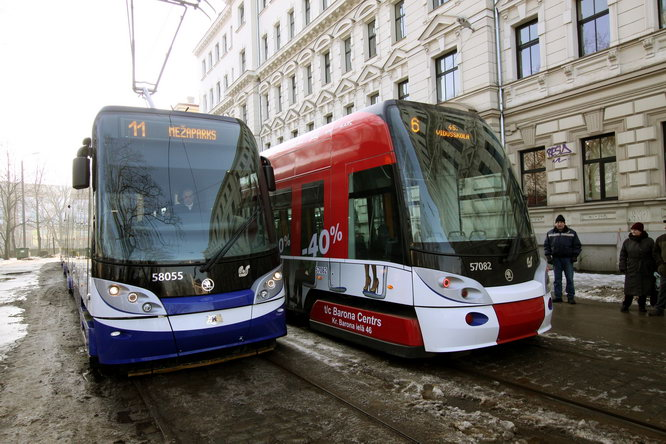 http://vesti.lv/images/stories/2013/02_feb/08/02_tram1.jpg